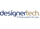 CEO from DesignerTech visits Auckland Campus